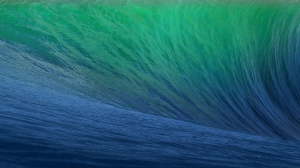 10.9 Mavericks