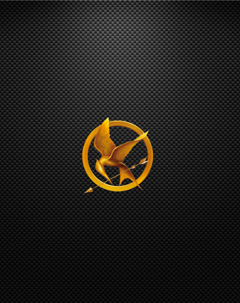 iPad_Mockingjay_Wallpaper