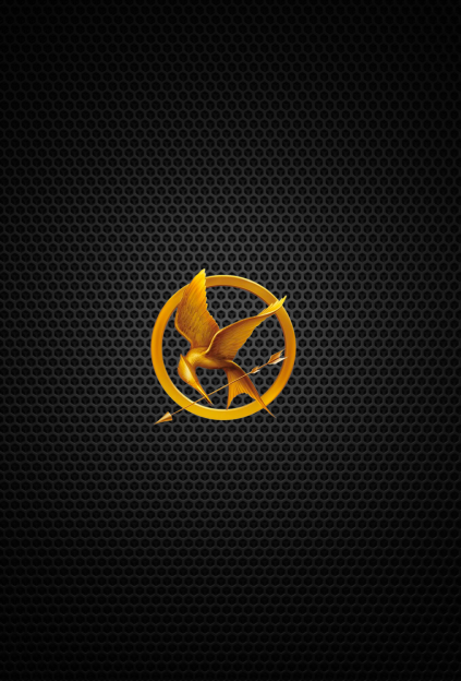 Mockingjay_iPhoneWallpaper