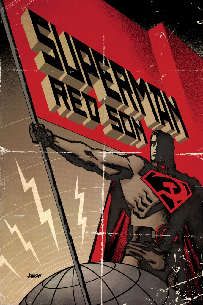 2493286-Superman_RedSon_Hardback_cover_by_Devilpig