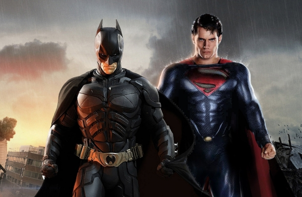 superman-vs-batman-movie-2016