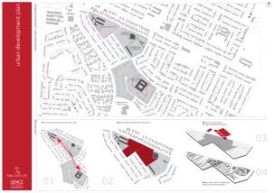 01 - Urban Development Framework