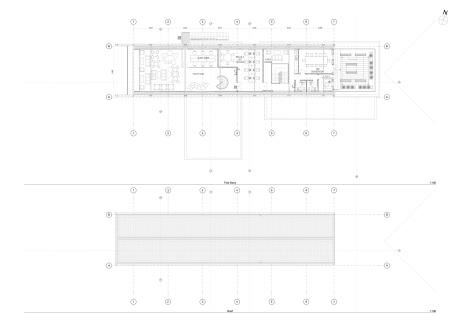 05 - First Floor